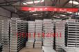 厂家高效油烟净化器厨房专用北京厂家油烟净化