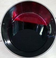 蓝莓果汁蓝莓原浆蓝莓饮料100%野生蓝莓原浆图片