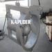 南京凯普德厂家直销QHB潜水回流泵,污泥回流泵,污泥提升器