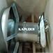 南京凯普德厂家直供QJB5/12冲压式潜水搅拌机,不锈钢潜水搅拌机