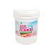 玉林水洗厂清洁剂高效增白去污渍全能洗涤剂