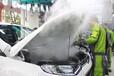 谷柏特蒸汽洗车设备多少钱