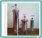 现货供应芝麻油过滤器滤芯过滤器过滤精度可达0.1微米