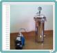 酒精过滤器酒精专用微孔滤膜过滤器去浑浊除沉淀过滤后达到清澈