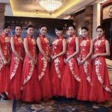 柳州模特礼仪公司