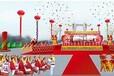 柳州开业庆典策划