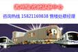杭州港龙城,地段好、价格实惠、增值空间大