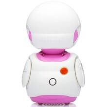 OU儿童玩具早教机智能机器人N91智能对话红星设计金奖