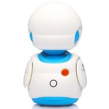 OU早教机第二代智能机器人N91红星设计金奖