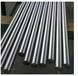 優質4J33瓷封接合金、進口4J33瓷封合金光棒