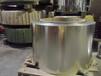 廣東現貨進口鎳基合金AlloyG-30冷軋板、可切割零售