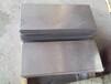 东莞现货Cr15Ni60国标铬镍合金丝材、可零售