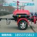 山东移动式干粉灭火装置厂家
