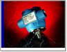 美国西特SETRA压力传感器/变送器Model256/286差压变送器