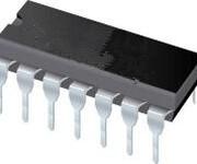 高精度低噪声运放带宽4.5M运算放大器零漂移运放AD8553mk015图片