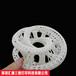 潮阳专业手板模型制作3d打印加工SLA快速成型