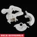 福田3d打印服务机器人模型玩具模型SLA工业级精准打印