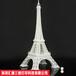 光明3d打印服务玩具模型SLA工业级精准打印