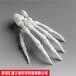 珠海专业手板模型制作3d打印加工SLA激光快速成型加工