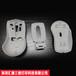 深圳3d打印手板鼠标外壳模型SLA快速成型加工