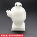 东莞3d打印手板模型塑胶手板快速成型加工