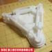 宝安区专业手板模型制作塑胶手板SLA激光快速成型加工