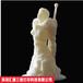 沙井3d打印服务机器人模型玩具模型SLA工业级精准打印
