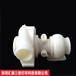 深圳专业手板加工厂3d打印模型SLA手板制作3d打印厂家