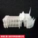 福永3d打印福永结构手板打样福永手板模型制作