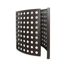 冲孔铝单板规格冲孔铝单板价格冲孔铝单板厂家镂空铝板