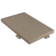 外墙装饰造型铝单板氟碳铝单板铝单板定制铝单板幕墙厂家直销