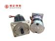 韩国SPG永磁DC马达放心省心S9D120-24CHDC马达专业快速原装现货