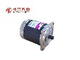 韩国SPG永磁DC马达S6D06-12A价格实惠原装正品标记现货供应SPG直流电机