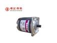 韩国SPGDC马达S6D06-24A东莞标记优质服务安全可靠不二之选韩国SPG直流电机原装现货