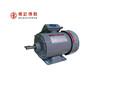 三菱三相异步电机SF-JR量大从优0.75kw普通马达价格实惠