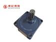 韩国SPG直流减速机特价优惠S9KC3BH~S9KC10BH减速机型号标记电机厂家供应