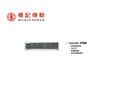 韩国CT-803E自动开门机行业领先性价比最高的壁挂式自动平滑门原装现货