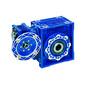 东莞标记代理BBM蜗轮蜗杆减速机NMRV040#40/1减速机涡轮蜗杆减速机选型图