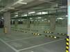 重庆市车位划线价格、尺寸、道路划线尺寸、球场划线尺寸
