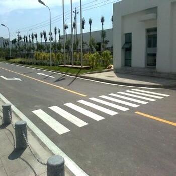 重庆厂房划线准确方案,车间画线,工厂画线准确尺寸施工公司