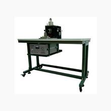 哪个公司的超声波金属焊接机做的好_广州超声波金属焊接机功率有哪些规格