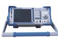 二手S362E东莞供应天线分析仪