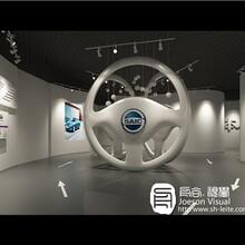 上海办公厂房外立面设计口碑好的承包商舟尚供