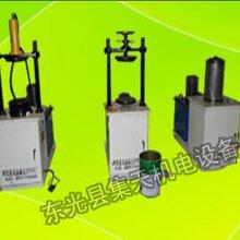 筒体环缝自动焊机集天机电设备厂fenghanji