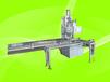 缝焊机环缝焊机集天jtfg0供应重庆渝中