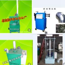 缝焊机-控制精确_焊接可靠集天机电设备厂图片