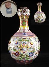 古董古玩瓷器泛滥,真瓷器的价格可不是一般?