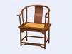重庆哪里有鉴定古典家具的?什么地方可以鉴定古典家具?
