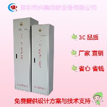 七氟丙烷容量优质七氟丙烷灭火装置高效灭火