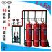 云南七氟丙烷气体灭火系统七氟丙烷药剂价格质优价廉七氟丙烷厂家直销
